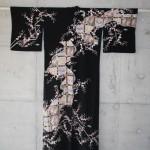 日本の美が息づく